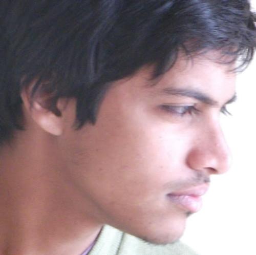 Cinematographer work profile – Sudhansh Shrivastava