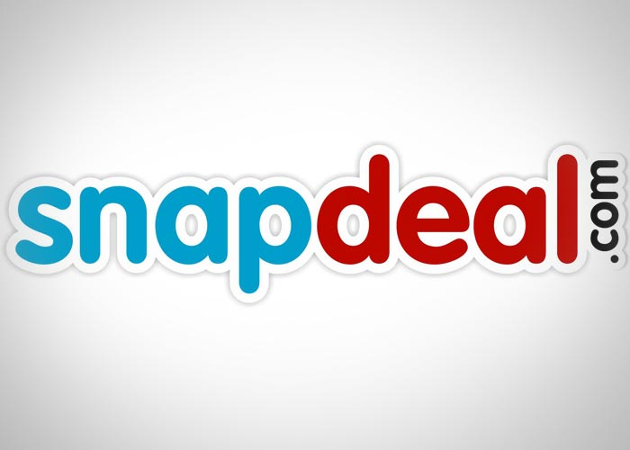 Snapdeal needs an animation advertisement video around its product – SnapSearch