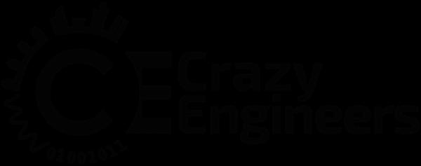 CrazyEngineers featured Stagephod