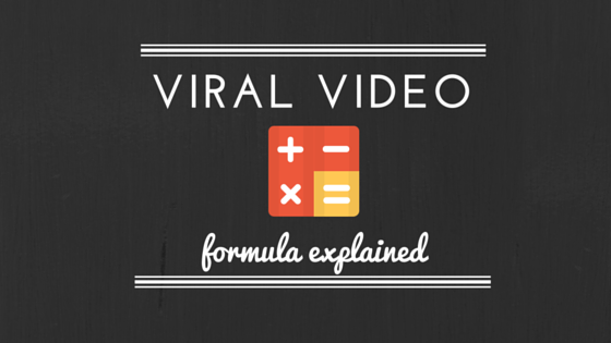 How to make a video go viral Online?