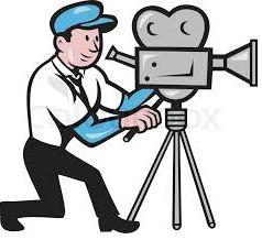 Filmmaker – Rajat Saha
