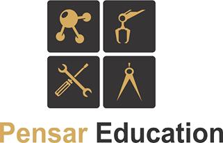Video makers needed for Pensaredu.com