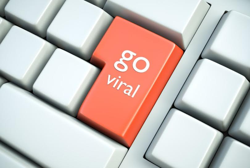 5 Proven ways to make a video Viral on social media