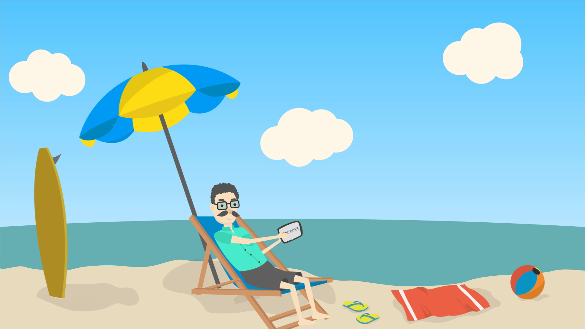 7 Tools to Create Animated Explainer Videos