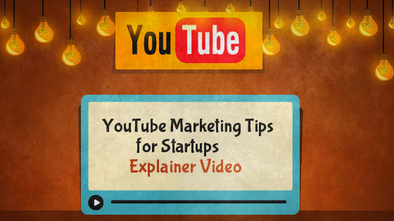How can you promote your Explainer video on YouTube cost effectively
