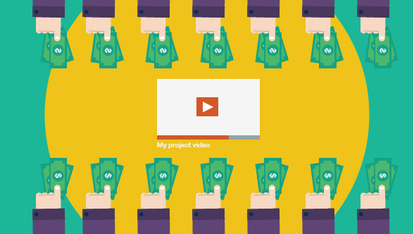 How can a video help you raise money for your startup?