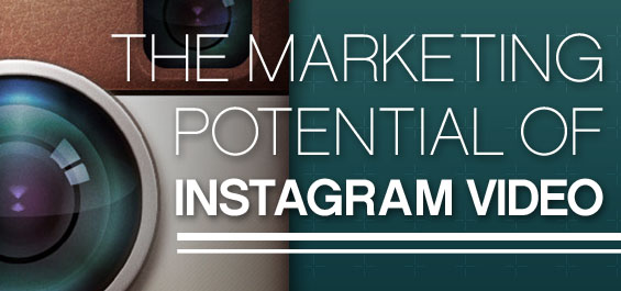 How you can acquire users for your business through Instagram video marketing