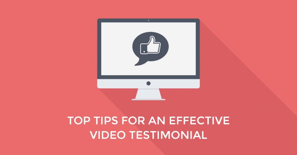 8 Simple (But Important) Tips to Create Client Testimonial Videos