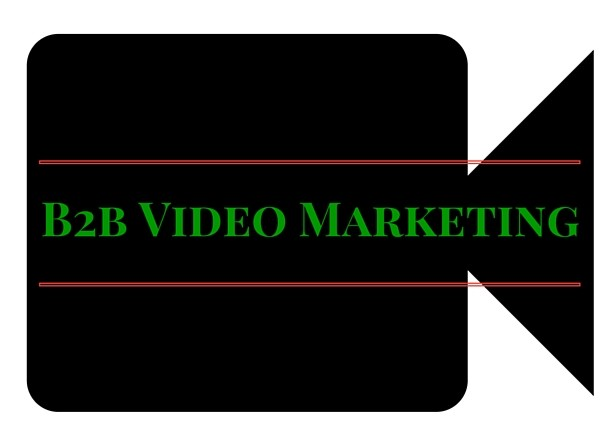 Running a B2B Business? 8 video marketing best practices you should never ignore