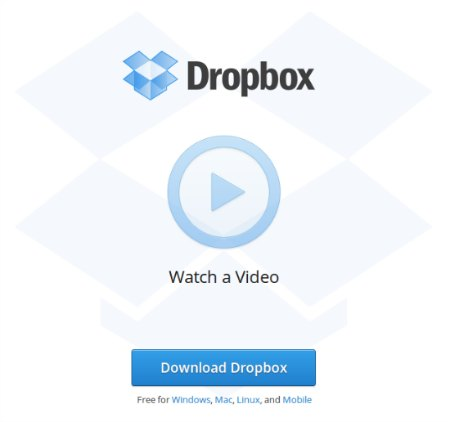 How Dropbox Acquired 10 million Customers from Explainer Video Marketing?