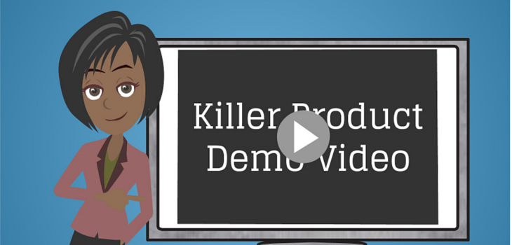 Important Things to Remember While Creating Product Demo Videos