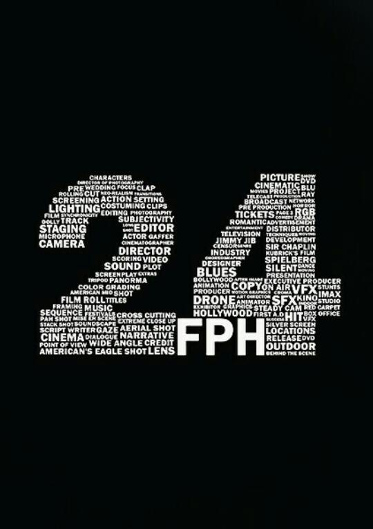 24FPH