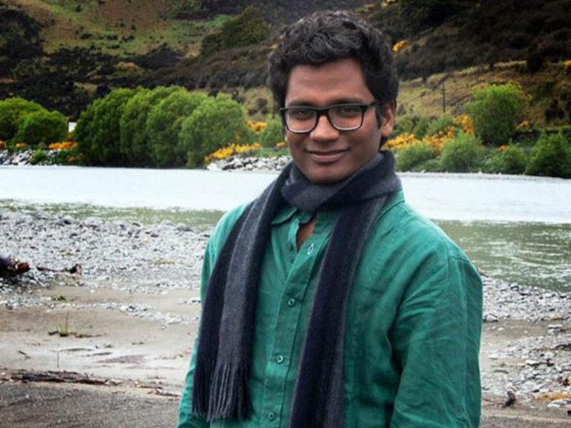 Akhil-Gupta-Stagephod-profile