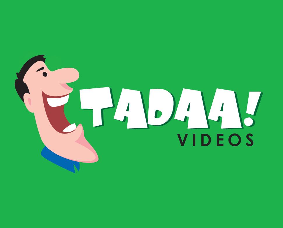 Tadaa Videos