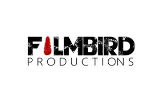 Filmbird Productions