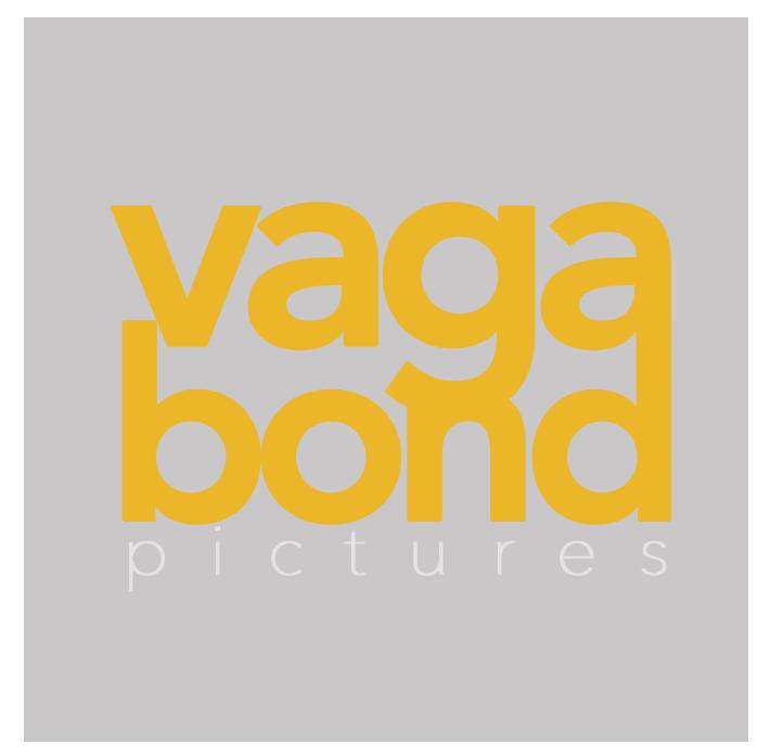 Vagabond Pictures