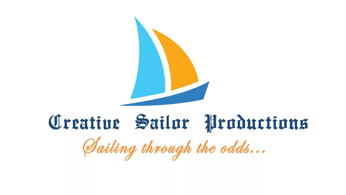 Creative Sailor Productions