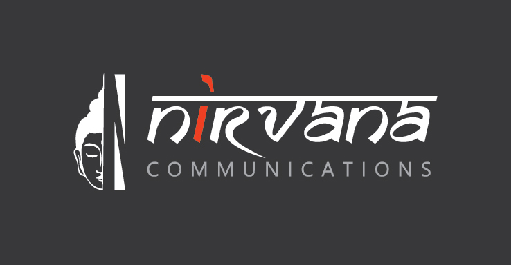 Nirvana Communications