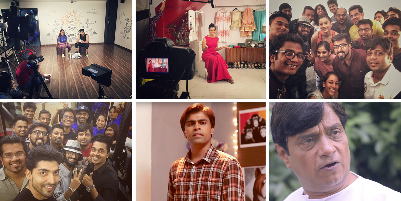 Hire Bollywood celebrities