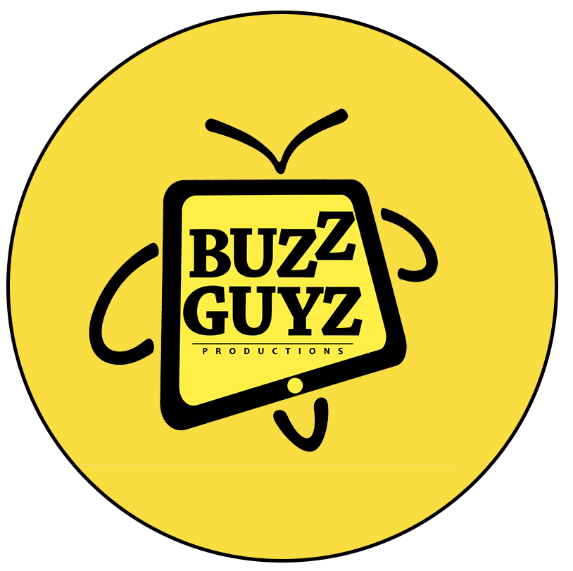 BuzzGuyz Productions