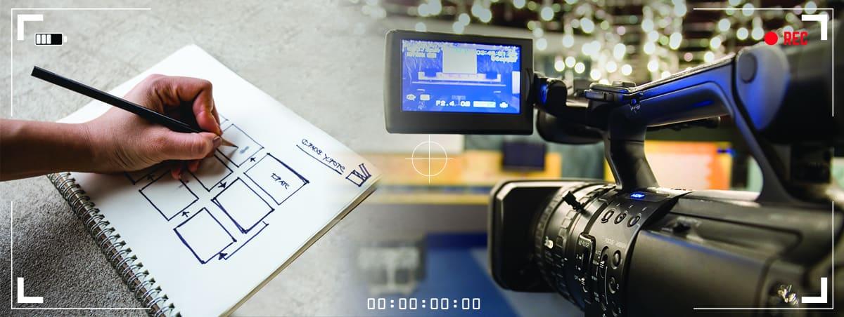 Videomaker in Delhi