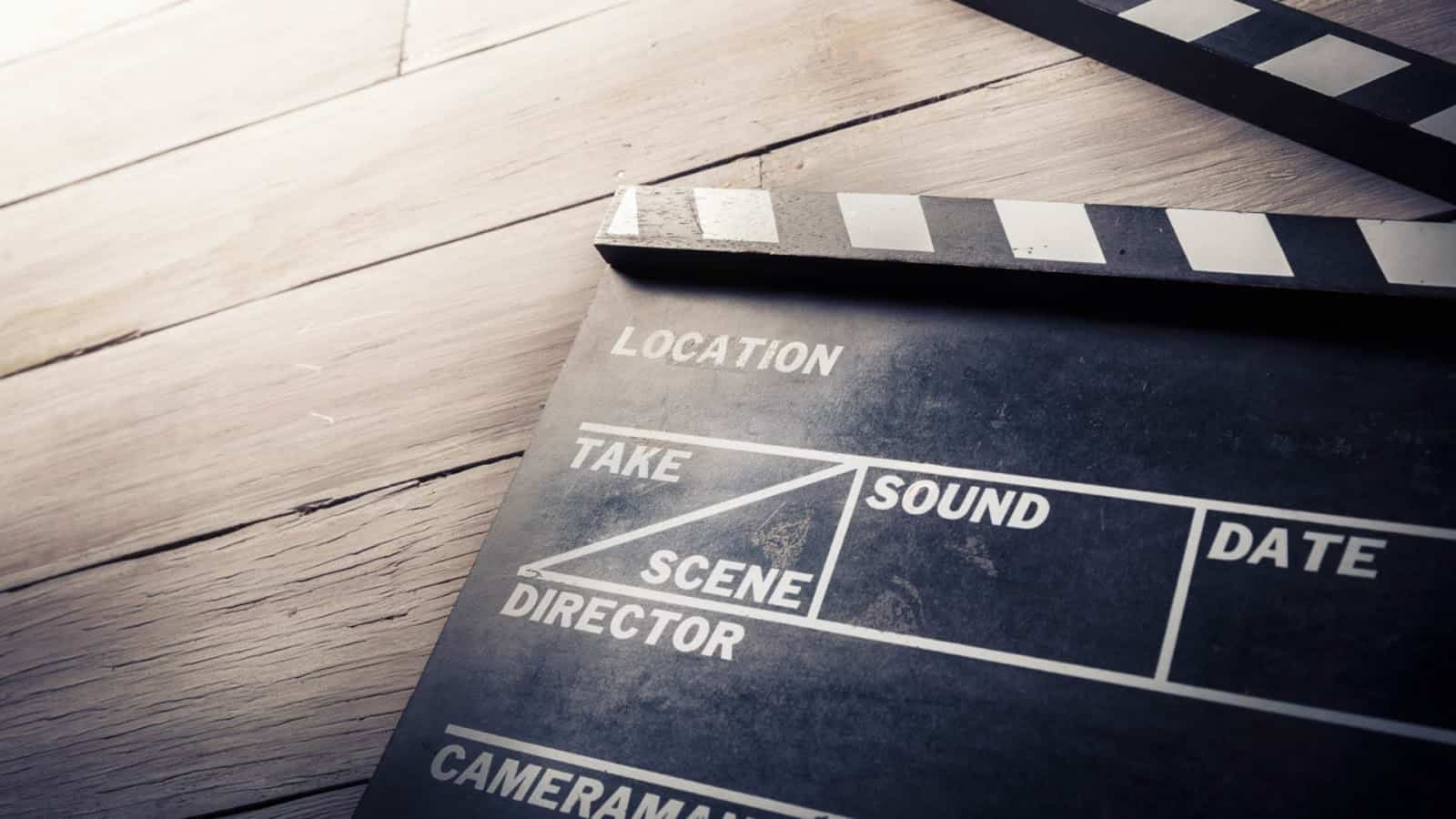 film production houses in Delhi NCR